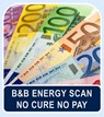 B&B ENERGY SCAN - NO CURE NO PAY